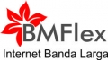 Bmflex Internet