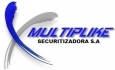 Multiplike Securitizadora S.A