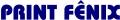PRINT FENIX Equipamentos e Suprimentos para Impressão Ltda EPP