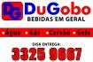 DuGobo - Distribuidora de Bebidas
