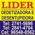 Desentupidora Tatuape ( 11 ) 2841-4704 Dedetizadora Mooca ,vila maria id 88* 152021 sao miguel paulista