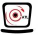 ATL Informática