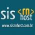 SiSRN Host - Hospedagem de Sites e  Revenda de Hospedagem