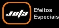 JOTA EFEITOS ESPECIAIS - FOGOS JOINVILLE