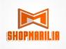 Shop Marília