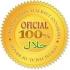 Office Acharif de Marrocos no Brasil Ltda