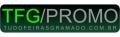 TFG/Promo - Locações para Feiras e Eventos