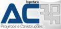 AC Engenharia, Projetos e Construção