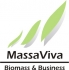 MASSAVIVA Biomass & Business