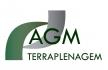 AGM Terraplenagem