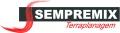 Sempremix Terraplenagem e Transportes Ltda