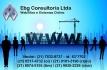 Ebg Consultoria Ltda