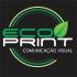 Ecoprint Comunicação Visual