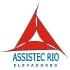 Assistec Rio Elevadores LTDA