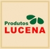 Produtos Lucena