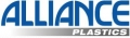 Alliance Plastics - Filtrona