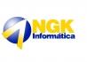 NGK Informática Ltda