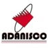 Adanisco Paper & Packaging Ltda