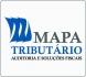 MAPA TRIBUTÁRIO CONSULTORIA & CONTABILIDADE