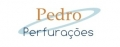 Pedro Perfurações