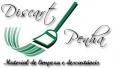 Discart Penha comércio de material de limpeza e descartáveis LTDA