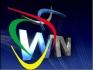 GRUPO WTV tvnaweb!