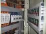 tc instalações elétricas