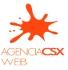 Agencia Web CSX - Criação de Sites