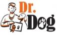 Adestramento de Cães SP