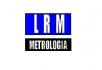 LRM METROLOGIA