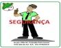 Grupo PRO RS    Proteção Patrimonial      Segurança