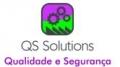 QS Solutions