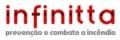 Infinitta Sistemas - Engenharia de Incêndio