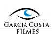 Garcia Costa Filmes