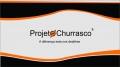 Projeto Churrasco Churrasqueiras Rotativas e Thermo-door churrasqueiras lareiras sob medidas