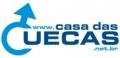 CasadasCuecas.net