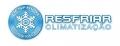 Resfiar Climatização - Instalação e Manutenção de aparelhos de Ar Condicionado Split