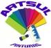 ArtSul Pinturas