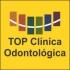 TOP CLÍNICA ODONTOLÓGICA