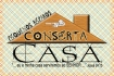 Conserta Casa Marido de Aluguel / Vitória, Cariacica, Vila Velha - ES