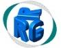 RRG Automação Industrial