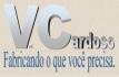V.Cardoso Artefatos de Metais