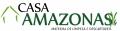 Casa Amazonas - Material de Limpeza e Desacartáveis