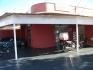 Casa de Carnes Industrial Ltda
