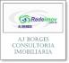Avaliação de Imóveis em Belo Horizonte - MG