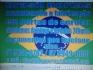 brasil portas