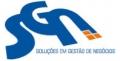 SGN Soluções Em Gestão De Negócios Ltda