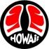 Howaii Long John para Surf - O surf reinventado