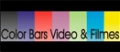 Colors Bars Videos e Filmes