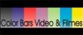 Colors Bars Videos e Filmes